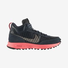 83c6120b9ba3 Nike Lunar LDV SneakerBoot Men s Shoe