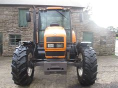 Discover All Tractors For Sale in Ireland on DoneDeal. Buy & Sell on Ireland's Largest Tractors Marketplace. Tractors For Sale, Ireland, Cars, Vehicles, Autos, Car, Car, Irish, Automobile