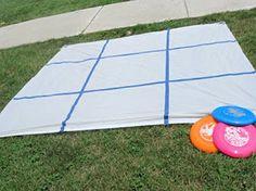 summer-activities-for-kids9