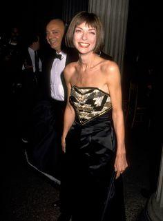 Jan. 9, 1989 (8th Annual CDFA Awards)