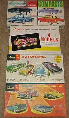 http://www.toys-n-cars.com/model_kit_museum.htm