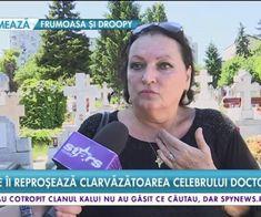 A consumat timp de o lună acest amestec și a slăbit 11 kilograme! Scapă și tu de burtă și lasă-ți tenul și unghiile să strălucească | STAR NEWS AntenaStars.ro