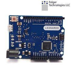 Ldmicro ladder logic for pic and avr atmel avr pinterest leonardo r3 board arduino compatible w atmega32u4 uno ccuart Images
