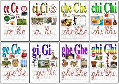 Alphabet Writing, Letter Worksheets, School Lessons, Homeschool, Projects To Try, Language, Teaching, Lettering, Activities