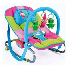Visual Meta is a market leader in creating and managing successful online shopping solutions. Baby Strollers, This Is Us, Chair, Children, Furniture, Home Decor, Articles, Toys, Purse