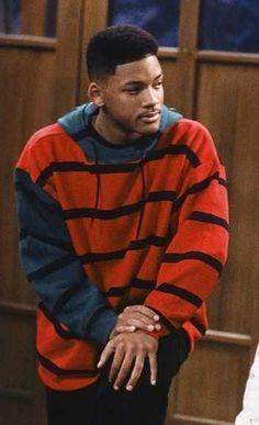 Prince Outfits fresh prince of bel air outfits Prince Outfits. Here is Prince Outfits for you. Prince Outfits fresh prince of bel air outfits Fresh Prince, 90s Party Outfit, 90s Outfit, Hip Hop Fashion, 90s Fashion, Fashion Trends, Willian Smith, Prinz Von Bel Air, Princes Fashion
