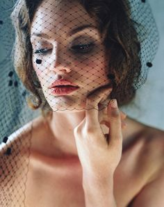 Enchanted Atelier by Liv Hart | Laura Gordon Photography | Bridal Musings Wedding Blog
