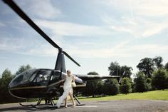Wedding Transportation- How Will You Get There? Wedding Transportation, West Coast, Fighter Jets, Ireland, Wedding Day, Weddings, Pi Day Wedding, Wedding Anniversary, Mariage