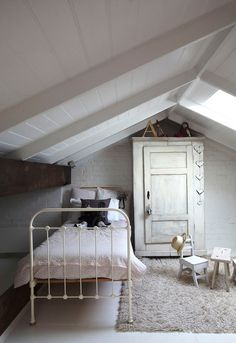 WHITING ARCHITECTS | RESTORED VICTORIAN TERRACE  #victorian #terrace #restored #restoration