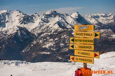 Dutchweekend Italia 2015 #dutchweek #mountains #snow #party #winter #ski #snow #fun
