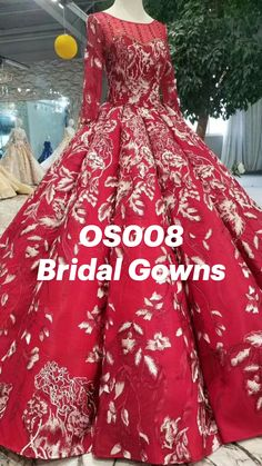 Red Quinceanera Dresses, Formal Dresses, Wedding Dresses, Bridal Gowns, Psychology, Ball Gowns, Fashion, Dresses For Formal, Bride Dresses