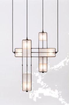 Luxury Lighting, Unique Lighting, Interior Lighting, Interior Styling, Lighting Design, Pendant Chandelier, Pendant Lighting, Ceiling Lamp, Ceiling Lights