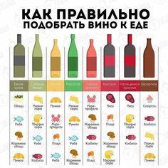 Nutrition Plans, Fitness Nutrition, Fruit Drinks, In Vino Veritas, Life Motivation, Cocktail Drinks, Etiquette, Food Hacks, A Table