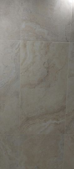 Alabastro ivory 50x100 #walltiles #floortiles #tileideas #largeformat #porcelain #bathroomdesign #kitchendesign #livingroomdesign