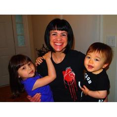 The Nakagawa family has struggled to pay medical bills for their son Grayson. Now Grayson's mother Monica is battling breast cancer and needs to raise money for a mastectomy and breast reconstruction. Here is their story...  #breastcancer #fundraiser #medicalbills