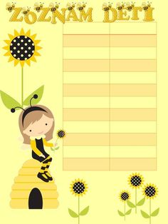 Crafts For Kids To Make, Diy And Crafts, Powerpoint Background Design, Busy Bee, Butterfly Art, Jar, Education, Children, Blog