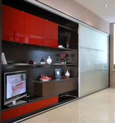 Bright & bold living rooms. www.paolomarchetti.com #furniture #design