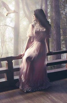 Fashion Photography Inspiration Clothing Bohemian 65 New Ideas Fantasy Magic, Fantasy Art, Montage Photo, Fantasy Photography, Artistic Photography, Fashion Photography Inspiration, Belle Photo, Character Inspiration, Fairy Tales