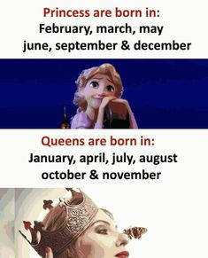 I'm born in January and my name is bhavna it means Queen my birth month matches my name Bff Quotes, Girly Quotes, Best Friend Quotes, Friendship Quotes, True Quotes, Funny Quotes, Funny Memes, Maya Quotes, Snap Quotes