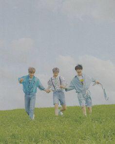 Fandom, My Sunshine, Photo Book, Boy Groups, Painting, Art, Boys, Kpop, Produce 101