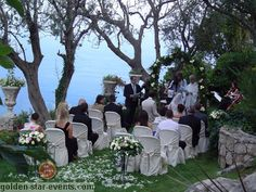 A Small Château Wedding in the Hills Above the Mediterranean Wedding Bells, Our Wedding, Destination Wedding, Wedding Venues, Dream Wedding, Mediterranean Wedding, Eternal Love, South Of France, Love Affair