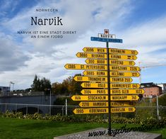 Narvik ist eine Stadt direkt an einem Fjord mit 19'000 Einwohnern. Die jährliche Durchschnittstemperatur liegt hier bei 5 Grad. Als wir ankamen, waren es stolze 14 Grad. Narvik musst du wollen, denn viel gibt es hier nicht zu entdecken. Was sich definitiv lohnt ist die Fahrt mit der Gondel auf den Hausberg. Hier hat man einen phänomenalen Blick auf den Ofotfjord. Tromso, Trondheim, Helsinki, Oslo, Stockholm, Narvik, Fjord, Grad, Norway