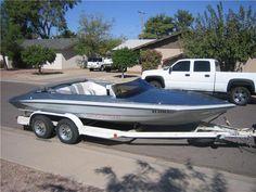 32 best glastron boats images on pinterest speed boats motor rh pinterest com 1979 Glastron Boat 1979 Glastron Ski Boat