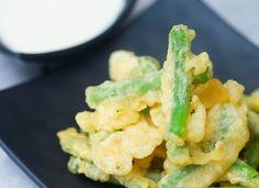 Cách làm món đậu đũa chiên lạ miệng ngon cơm - http://congthucmonngon.com/179076/cach-lam-mon-dau-dua-chien-la-mieng-ngon-com.html