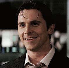It is impossible to express how much I admire CHRISTIAN BALE , I'm here to celebrate his greatness. What Makes You Beautiful, Beautiful Men, Beautiful People, Amazing People, Chris Bale, Roger Howarth, Batman Christian Bale, Bae, Hollywood Actor