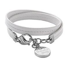 DKNY Womens Bracelets DKNY JEWELRY FASHION NJ1641040