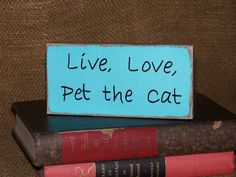 Hey, I found this really awesome Etsy listing at https://www.etsy.com/listing/154021376/wooden-pet-sign-home-living-decor-shabby