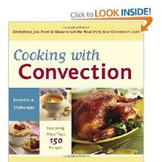 Thinking of buying a Turbo Oven? Let this guide help you out. I love my Turbo Convection Oven and I use it to cook tasty, healthy dishes in minutes. Since it uses convection heat, the small countertop oven can be used for speedily roasting and. Toaster Oven Recipes, Microwave Recipes, Microwave Oven, Convection Oven Cooking, Convection Oven Conversion, Micro Onde, Oven Baked, Have Time, Wine Recipes