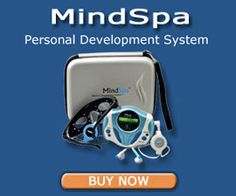 A Biofeedback Machine that shows you how to Chill-out!