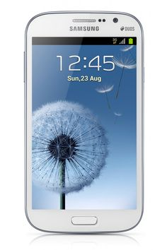 39aa9444d4b9fb Again we are here with the new device, this time its Samsung Galaxy grand  Duos