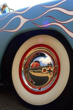 Best Vintage Wheels Images On Pinterest In Alloy Wheel - Classic car wheels