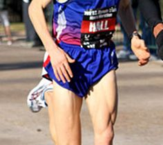 Ryan Hall is a boss Ryan Hall, Runners Motivation, Charity Run, Looking For People, Runners World, Stay In Shape, Winter Olympics, Jogging, Gym Shorts Womens