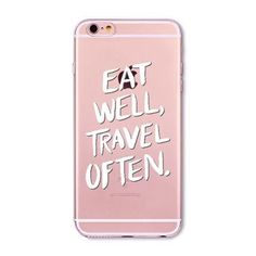 89 best iphone things images i phone cases, iphone accessories