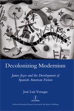 Legenda: Decolonizing Modernism