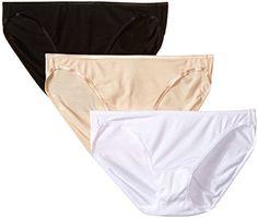 ef2ddd4ee6c3 165 Best Panties images in 2019 | Lingerie, Lingerie set, Cotton