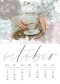 october 2018 9 And 10, October, Wedding, Valentines Day Weddings, Weddings, Marriage, Chartreuse Wedding
