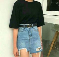 Style #Fashion #Koreanfashion