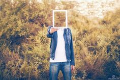 Top 30+ Background Photographer boy on Instagram | Boy Photography Pose Photo Background Editor, Photography Studio Background, Photo Background Images Hd, Studio Background Images, Boy Photography Poses, New Photo Style, Background Wallpaper For Photoshop, Blurred Background, Profile Picture Images