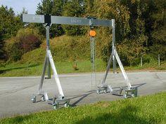 http://pix-hd.com/gallery/portable crane lift/15