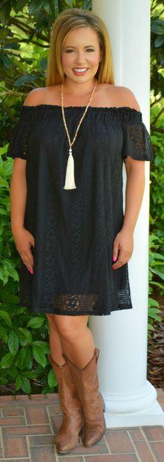 Perfectly Priscilla Boutique - Cowgirl In Me Dress / Tunic, $45.00 (http://www.perfectlypriscilla.com/cowgirl-in-me-dress-tunic/)