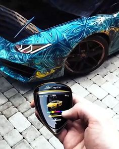 Lamborghini Veneno, Lamborghini Logo, Sports Cars Lamborghini, Lamborghini Photos, Ferrari 458, Bmw Cars, Exotic Sports Cars, Cool Sports Cars, Exotic Cars