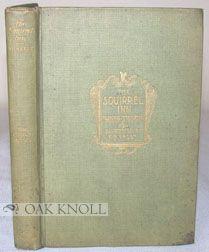 THE SQUIRREL INN. Frank R. Stockton.