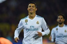 Playing in his 150th UEFA club competition appearance, Cristiano Ronaldo has now scored in 70 different UEFA Champions League matches (excl. qualifiers); more than any other player. #fashion #style #stylish #love #me #cute #photooftheday #nails #hair #beauty #beautiful #design #model #dress #shoes #heels #styles #outfit #purse #jewelry #shopping #glam #cheerfriends #bestfriends #cheer #friends #indianapolis #cheerleader #allstarcheer #cheercomp  #sale #shop #onlineshopping #dance #cheers…