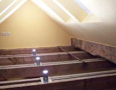 interessante raumgestaltung mit indirekter beleuchtung umbau dg ideen pinterest. Black Bedroom Furniture Sets. Home Design Ideas