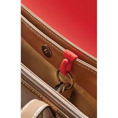 Key Clip - $4 - no more diggning through your cavernous handbag #commandress