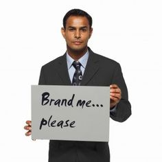 How To Build A Brand - Part I